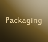 Packaging page