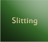 Slitting page